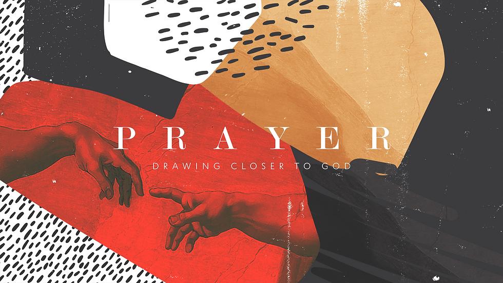 PrayerSeriesTitle2021 copy.png