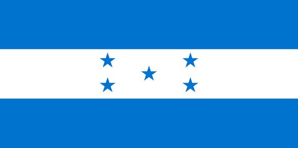 1200px-Flag_of_Honduras.svg.png