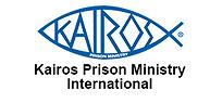 logo.inside.png