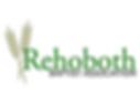 rehoboth-baptist-association.png