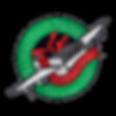 occ-logo-1200x1200_edited.png