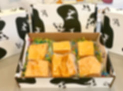 Cheese box clear.jpeg