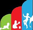 City Hall Logo.png