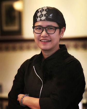 Chef Shen image 1.jpeg