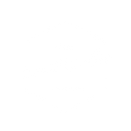 Chef Shen Logo White.png