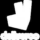 deliveroo_logo_white.png