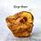 Thumbnail: Le Matin Pastry Box v4 (Umami), 18th Dec Fri