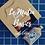 Thumbnail: Le Matin Basics with Coffee, 23rd Oct Fri