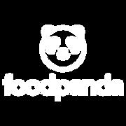 foodpanda-logo_white.png