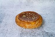 Laminated Cheese Donut.jpg