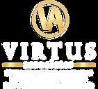 VA Logo_Compliance-03.png