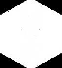 wolf logo_white.png