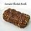 Thumbnail: Le Matin Pastry Box v4 (Umami), 19th Dec Sat