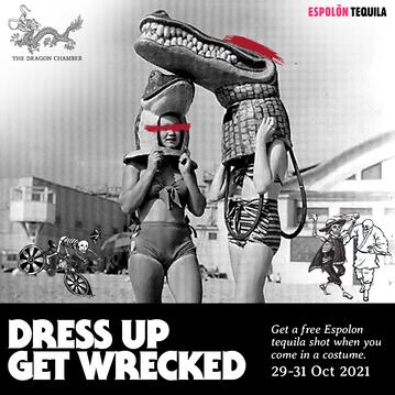Espolon Halloween Promotion - Free Shots.png