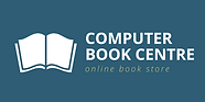 COMPUTER BOOK CENTRE (1).png