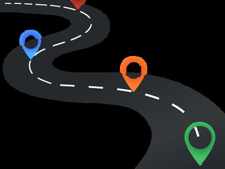 Proposed Reopening Roadmap