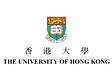 The-University-of-Hong-Kong-HKU-logo_edi
