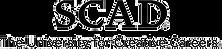 SCAD-Logo_edited.png