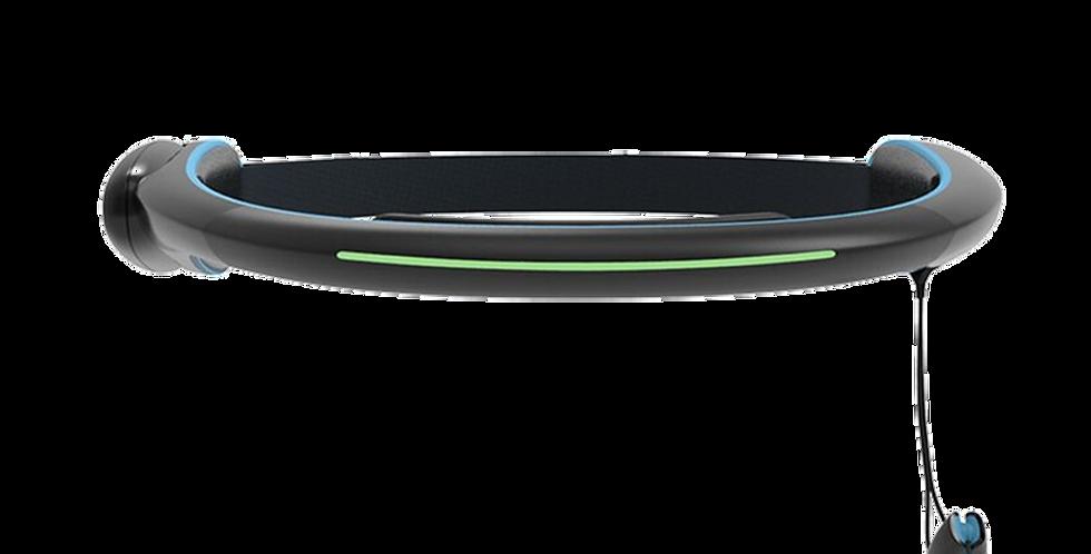 CURVEx NEO PRO + ekstra light scanner