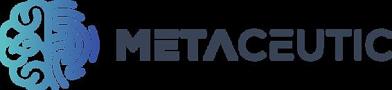 metaceutic-logo-758x174-1.png
