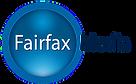 Fairfax_Media_(logo).png