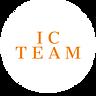 IXL SI Framework