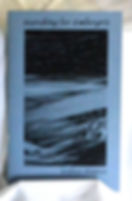 G1f.jpg