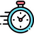 time (1).png