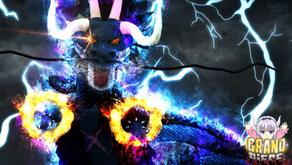 Roblox Grand Piece Online Codes - April 2021
