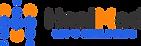 healMed_logo.png