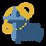 CareerNetwork_Logo_Web.png