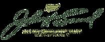JohnLand_logo_v4_276x110.png