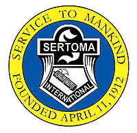SERTOMA.jpg