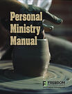 FFC Ministry Manual COVER.jpg