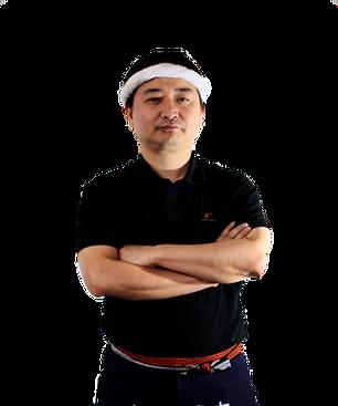 福島代表.png