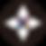 dashi-MIX-logomark.png
