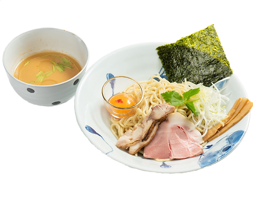 濃厚雲丹のつけ麺.png
