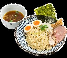 鶏と魚介の出汁つけ麺.png