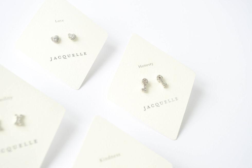 Jacquelle Jewellery