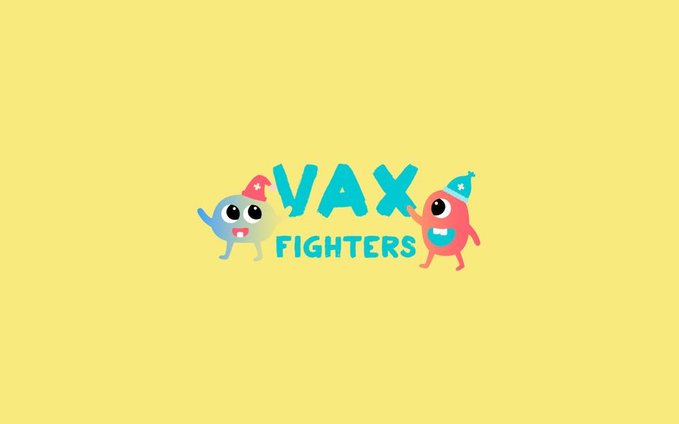 Vax Fighter