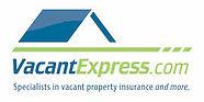 VacantExpress Logo.jpg