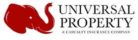 Universal P&C Logo.png
