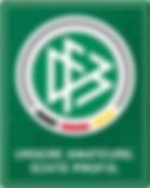 SG 01 HOECHST-DFB