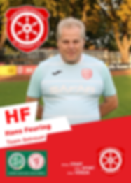 Hans Feuring