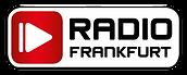 Radio_Frankfurt