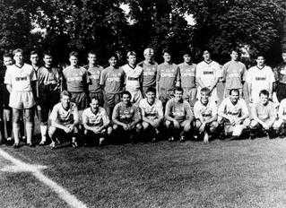 ++DER FC BAYERN KOMMT NACH FRANKFURT++
