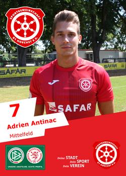Antinac