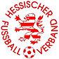 SG 01 HOECHST-HESSISCHER FUSSBALL VERBAND