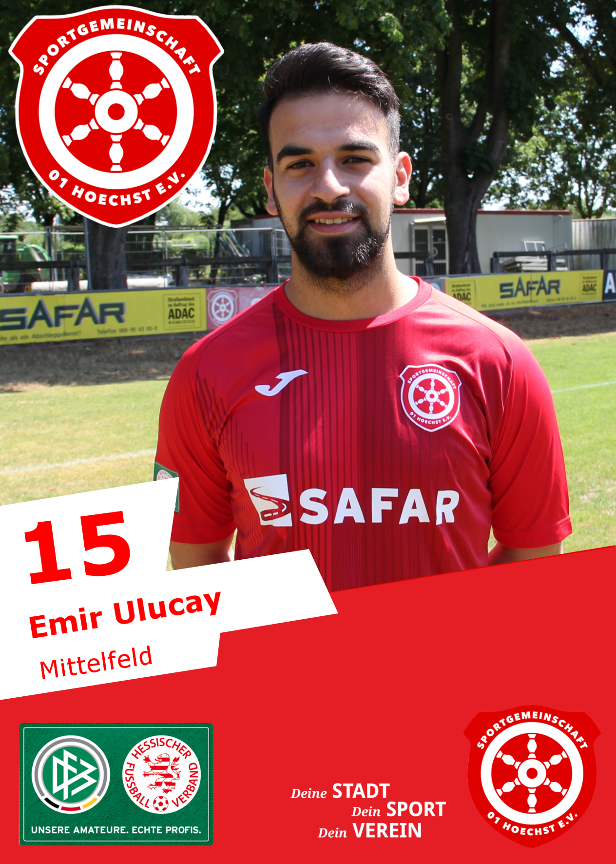 Ulucay
