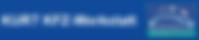 SG 01 HOECHST - CO-SPONSOR
